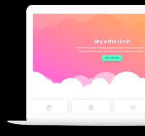 creazione siti web o e-commerce