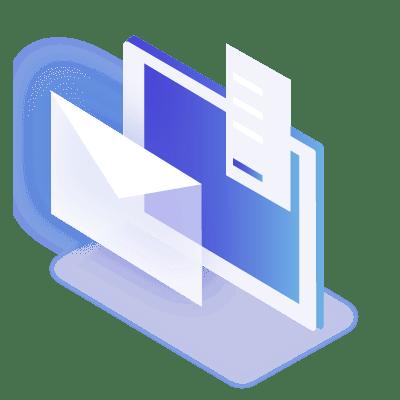 consulenza digitale gratuita