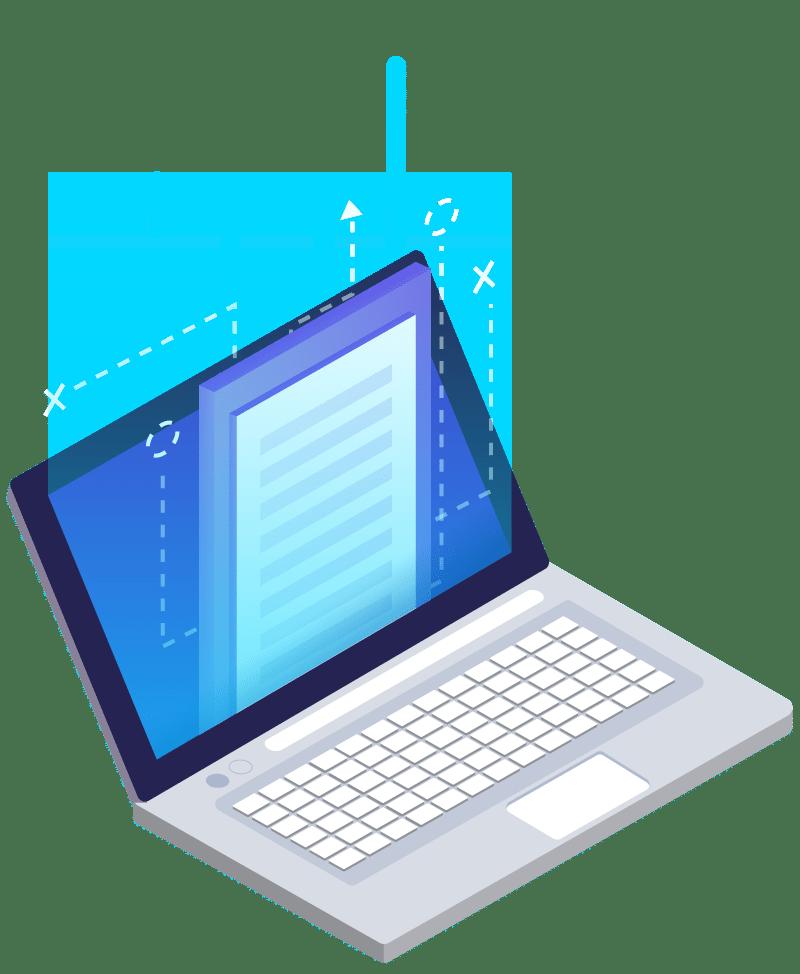 sicurezza dei dati