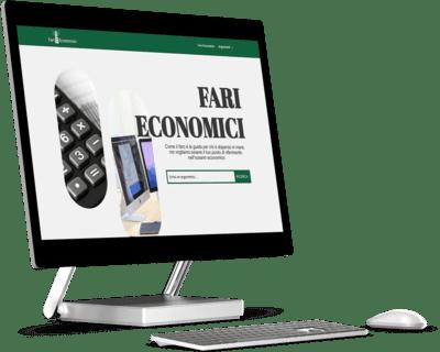 Fari economici